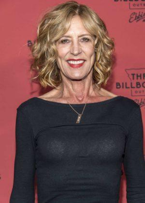 Christine Lahti - 'Three Billboards Outside Ebbing, Missouri' Premiere in LA