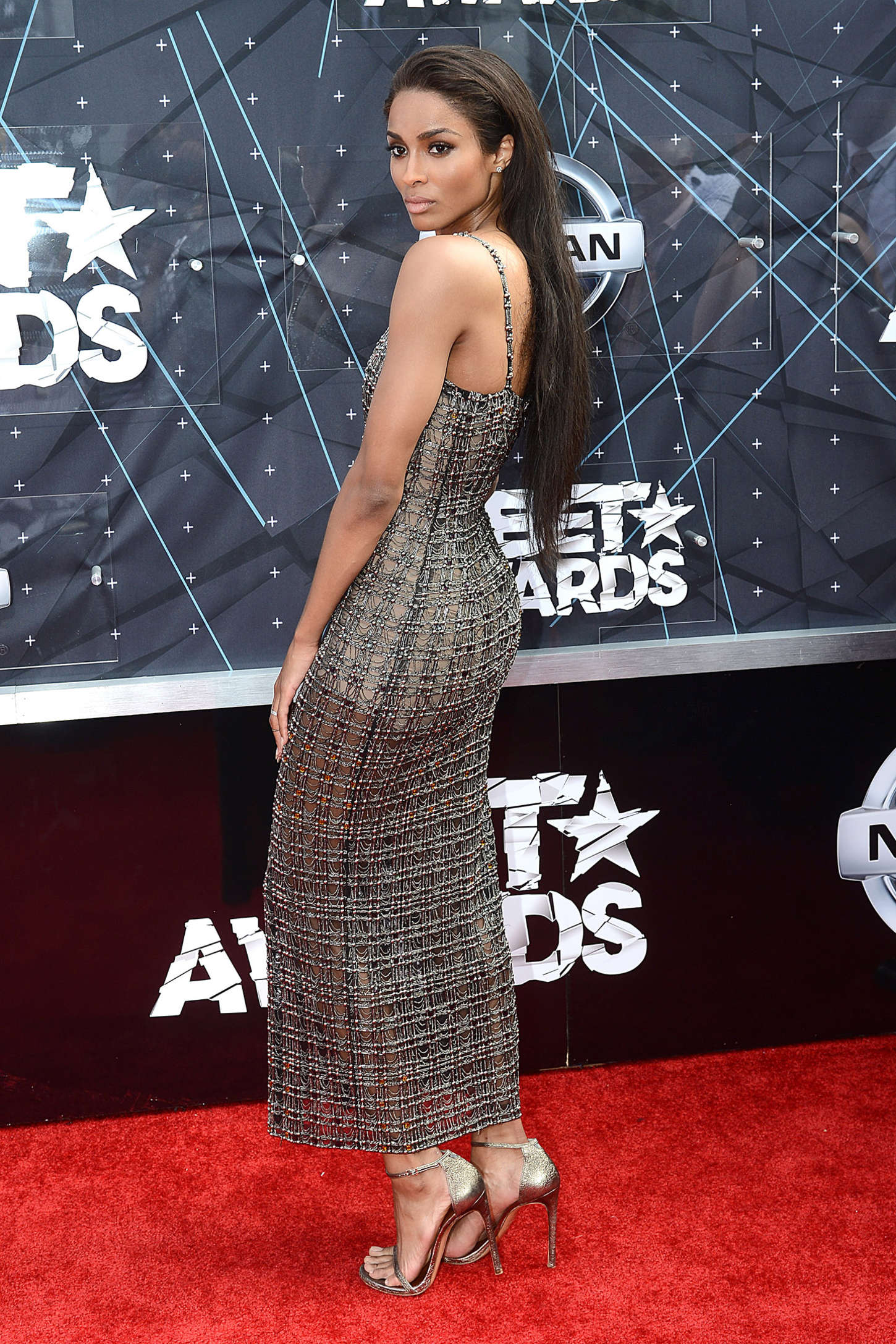Ciara performance on bet awards 13 bysse betting lines