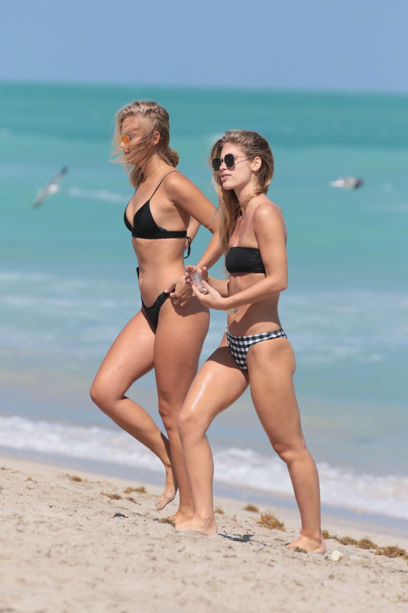 Youtube Ciara Lebamoff nudes (62 photos), Pussy, Leaked, Selfie, in bikini 2018