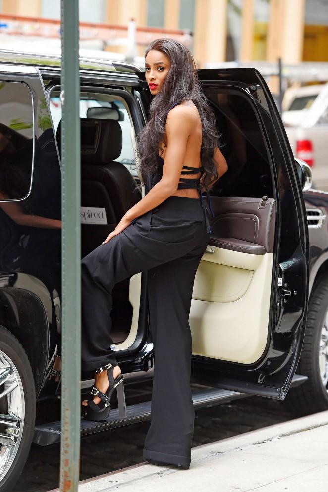 Ciara markisen kaufen