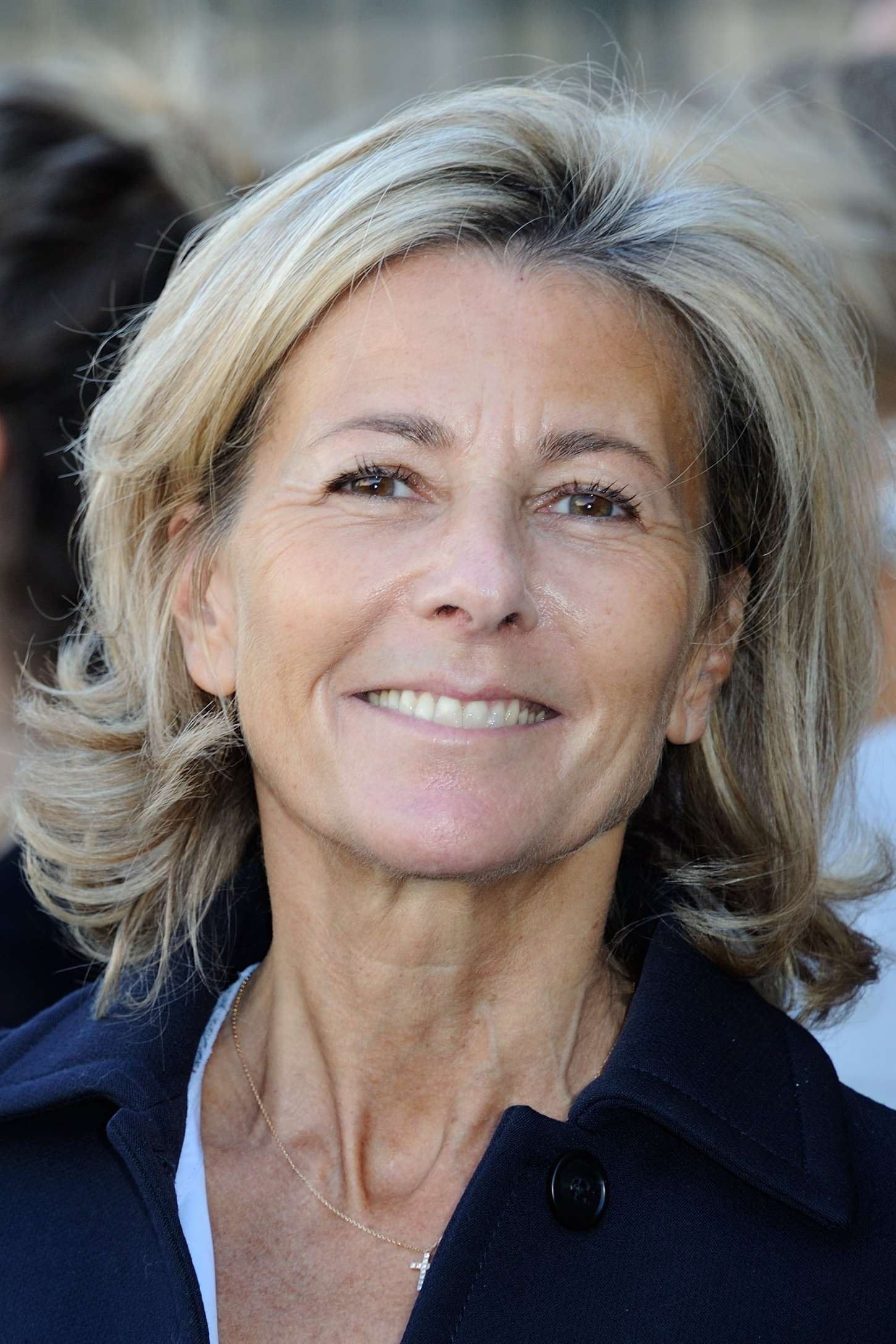 Snapchat Claire Chazal nude (94 photos), Ass, Cleavage, Boobs, underwear 2015