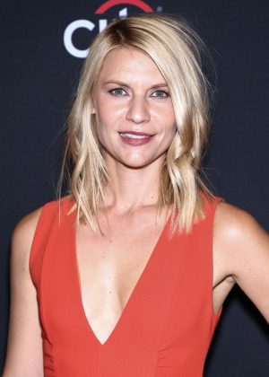 Claire Danes: PaleyFest Homeland Screening -05 - Full Size  Claire Danes