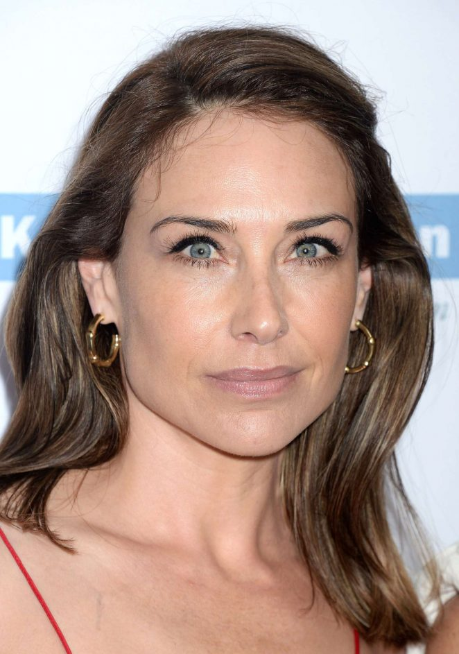 Image result for claire forlani 2018