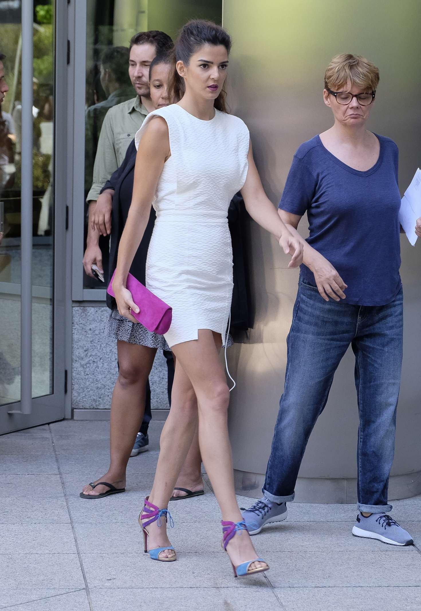 Is Miley Cyrus Dating Anyone 2011