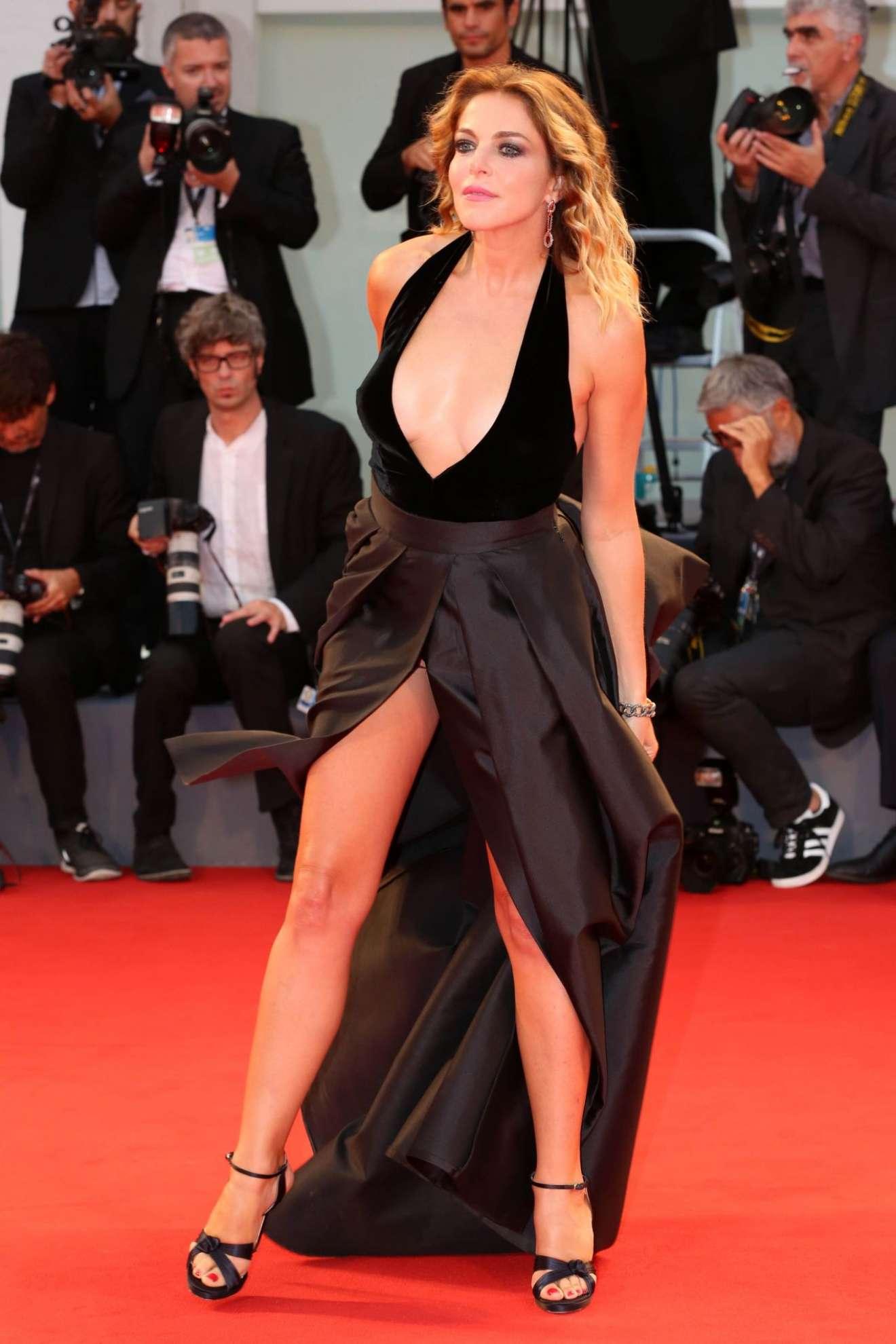 Photos Claudia Gerini naked (52 photos), Pussy, Hot, Twitter, butt 2015