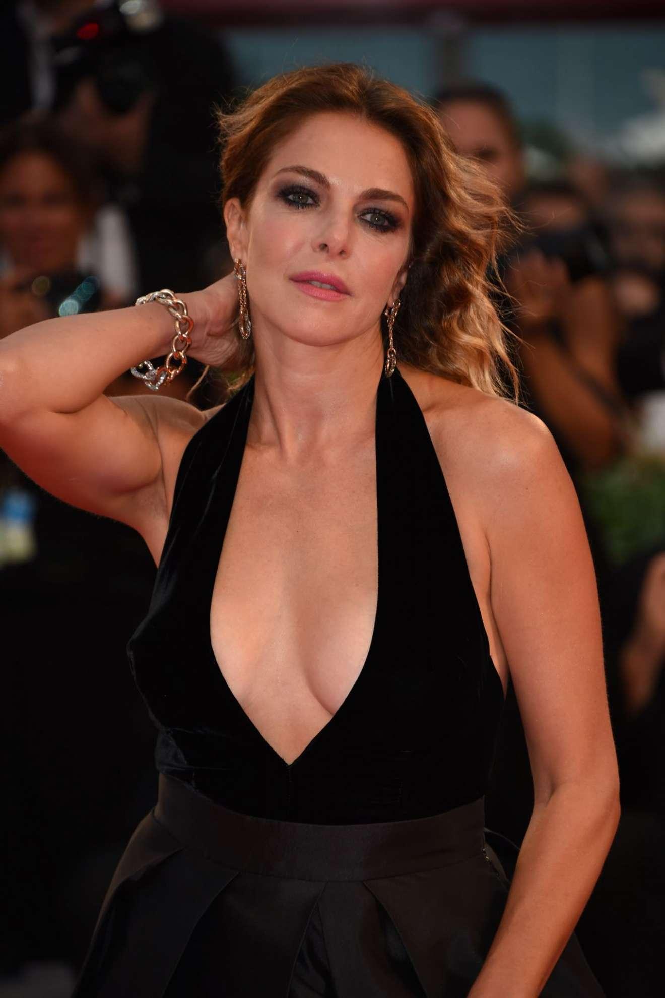 Photos Claudia Gerini nudes (55 foto and video), Pussy, Leaked, Boobs, in bikini 2015