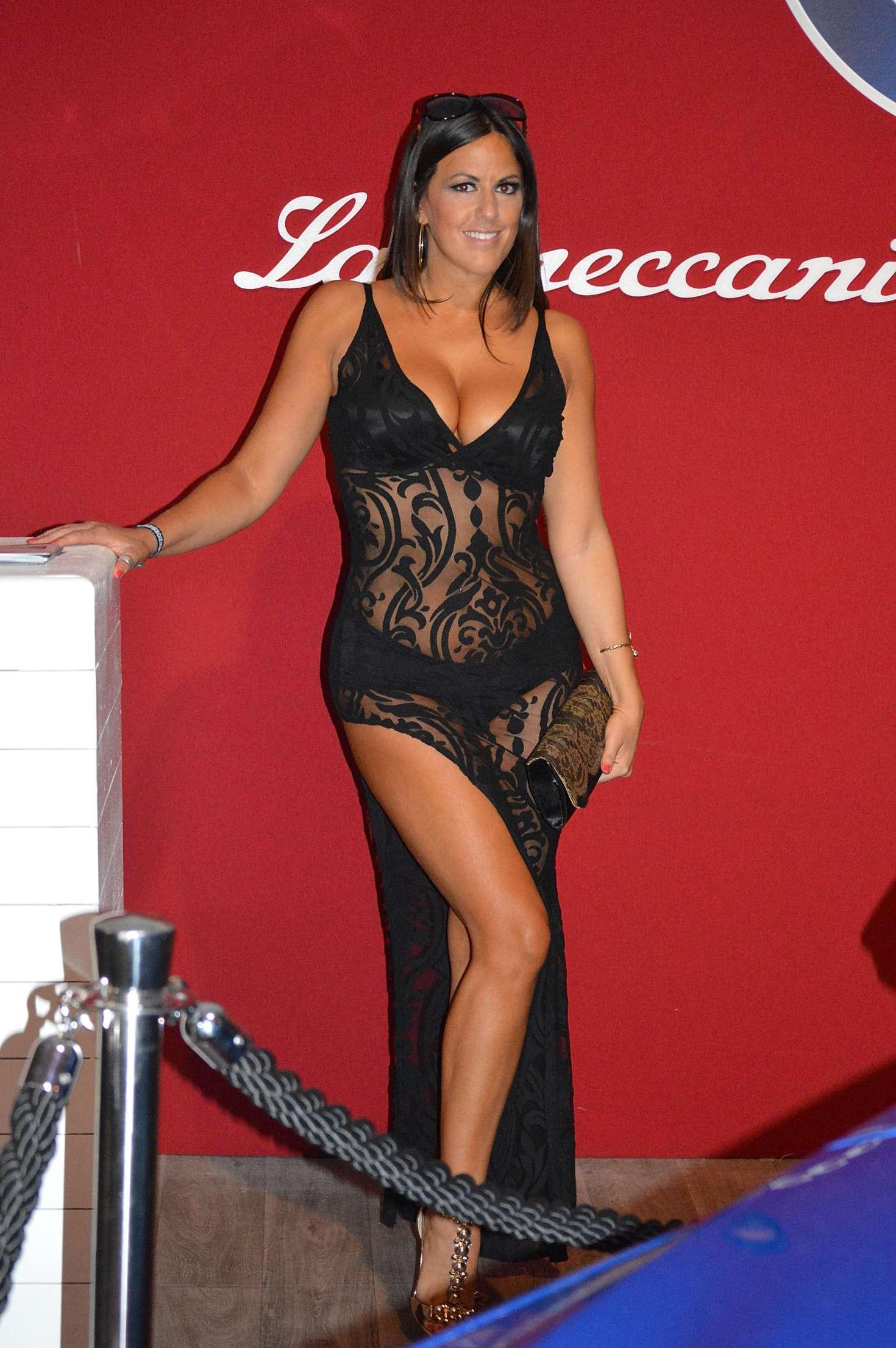 Snapchat Claudia Romani naked (63 foto and video), Pussy, Paparazzi, Boobs, underwear 2020