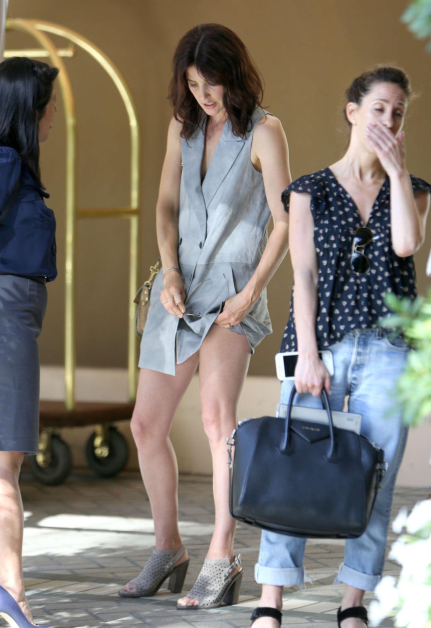 Bikini Cobie Smulders naked (47 photos), Topless, Bikini, Boobs, bra 2015