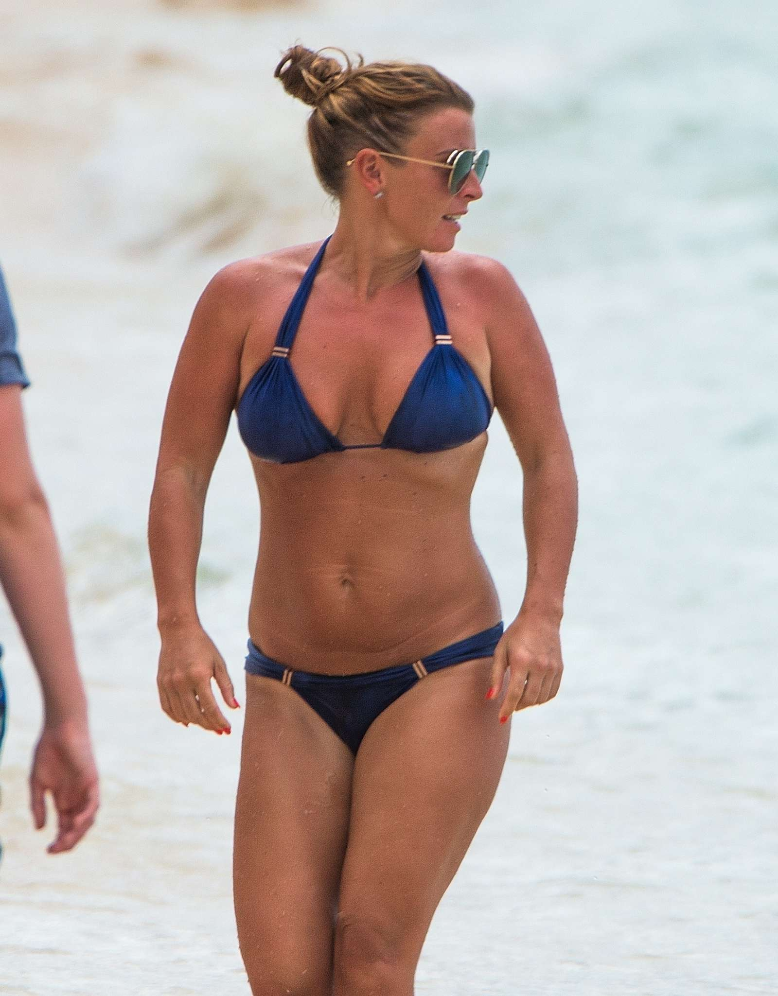 Fotos Coleen Rooney nude photos 2019