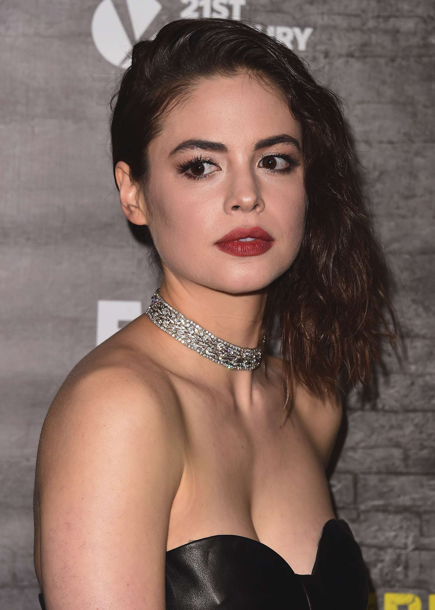 25+ Populer Images of Conor Leslie - Ranny Gallery