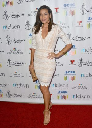 Constance Marie - 31st Annual Imagen Awards in Beverly Hills