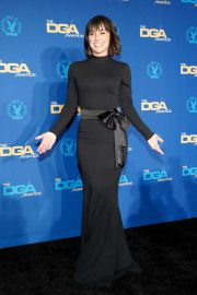 Constance Zimmer - 72nd Annual Directors Guild of America Awards in Los Angeles