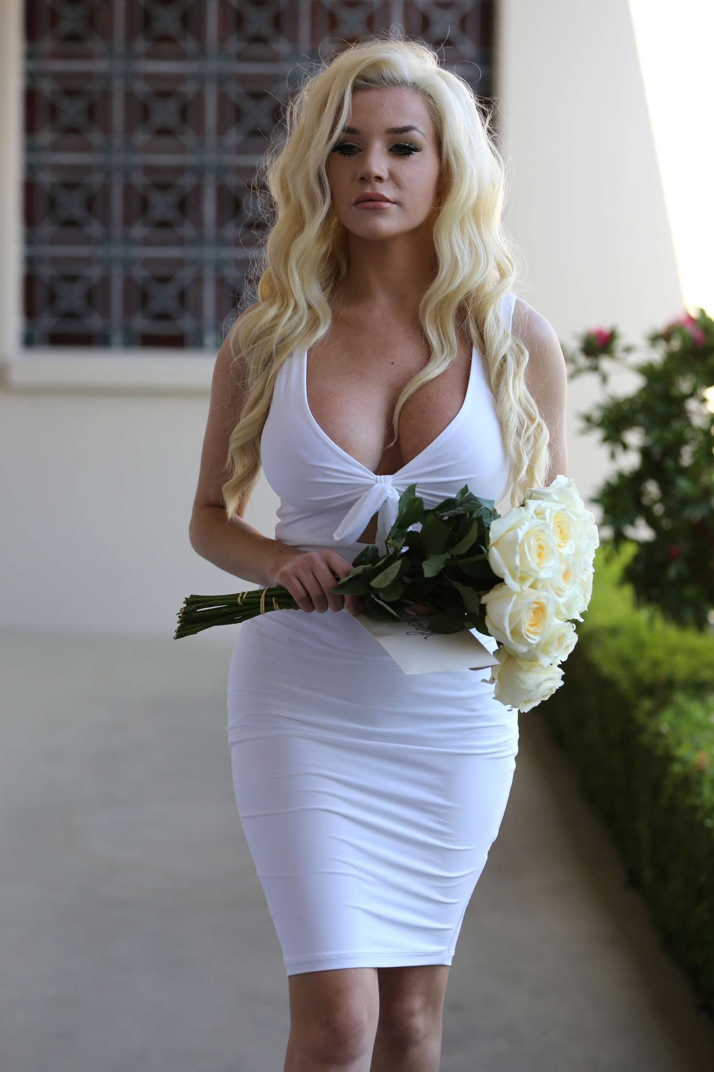 Courtney Stodden naked (23 pictures), photos Topless, Snapchat, bra 2017