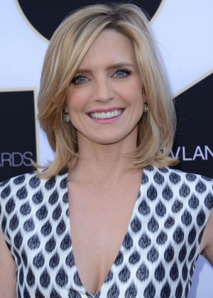 Courtney Thorne-Smith - 2015 TV LAND Awards in Beverly Hills