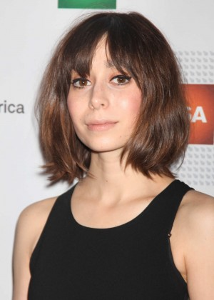 Cristin Milioti - 2015 Artios Awards for Casting in NY