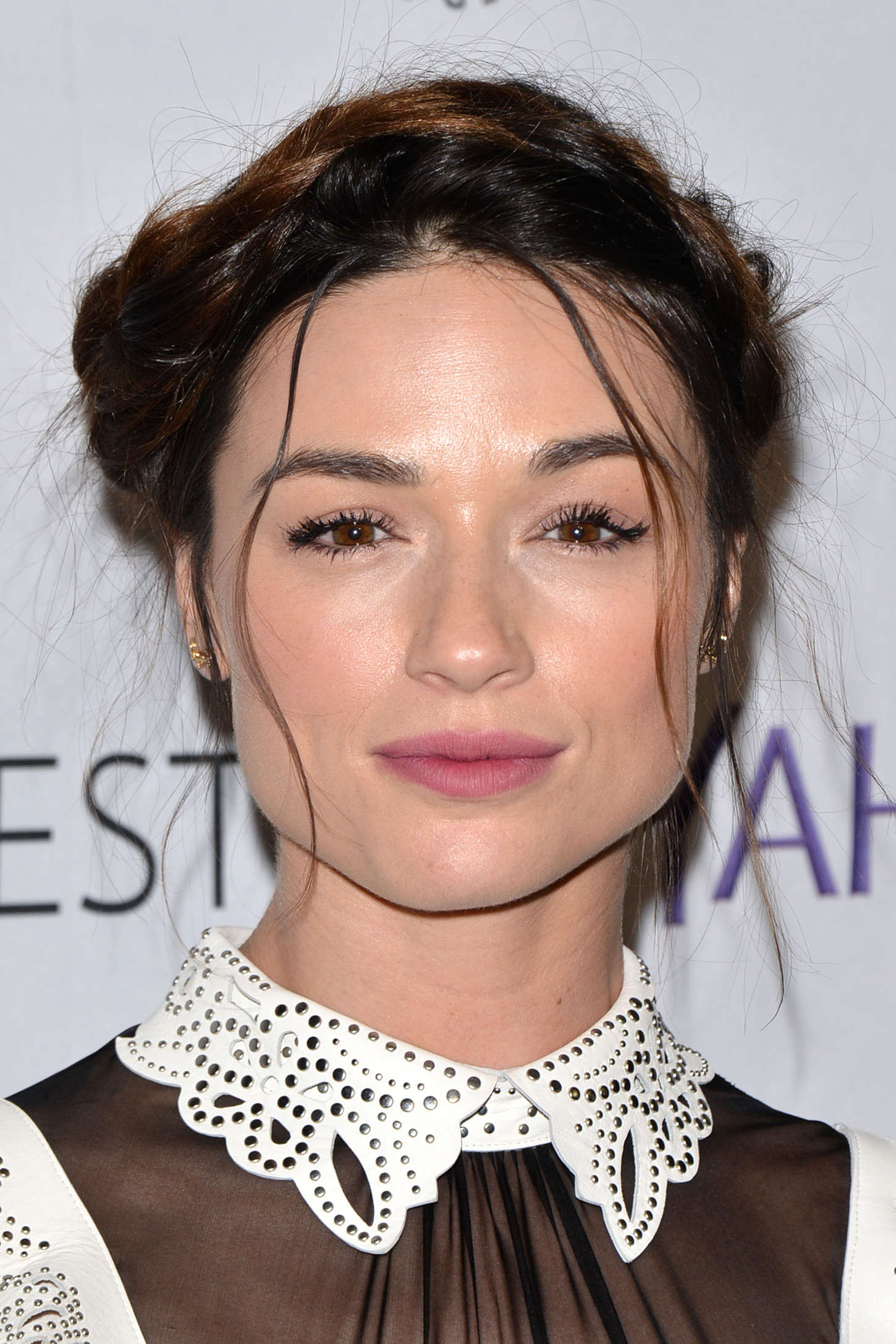 crystal reed tumblr gifcrystal reed instagram, crystal reed png, crystal reed tumblr, crystal reed gif, crystal reed 2016, crystal reed and daniel sharman, crystal reed wikipedia, crystal reed vk, crystal reed 2017, crystal reed gif hunt, crystal reed photoshoot, crystal reed фото, crystal reed films, crystal reed 2015, crystal reed gallery, crystal reed screencaps, crystal reed insta, crystal reed biography, crystal reed tumblr gif, crystal reed кинопоиск