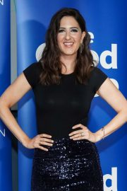 D'Arcy Carden - 'The Good Place' FYC Event in Los Angeles