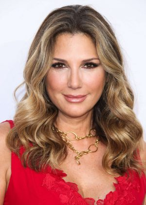 Daisy Fuentes - The Humane Society 'To the Rescue!' Gala in LA