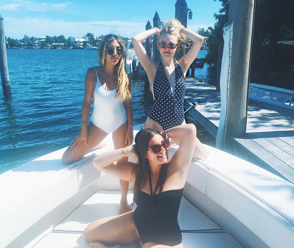 Instagram Dakota Fanning nudes (37 photo), Sexy, Hot, Instagram, braless 2018