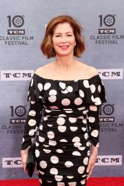 Dana Delany - 'When Harry Met Sally' Screening in Hollywood