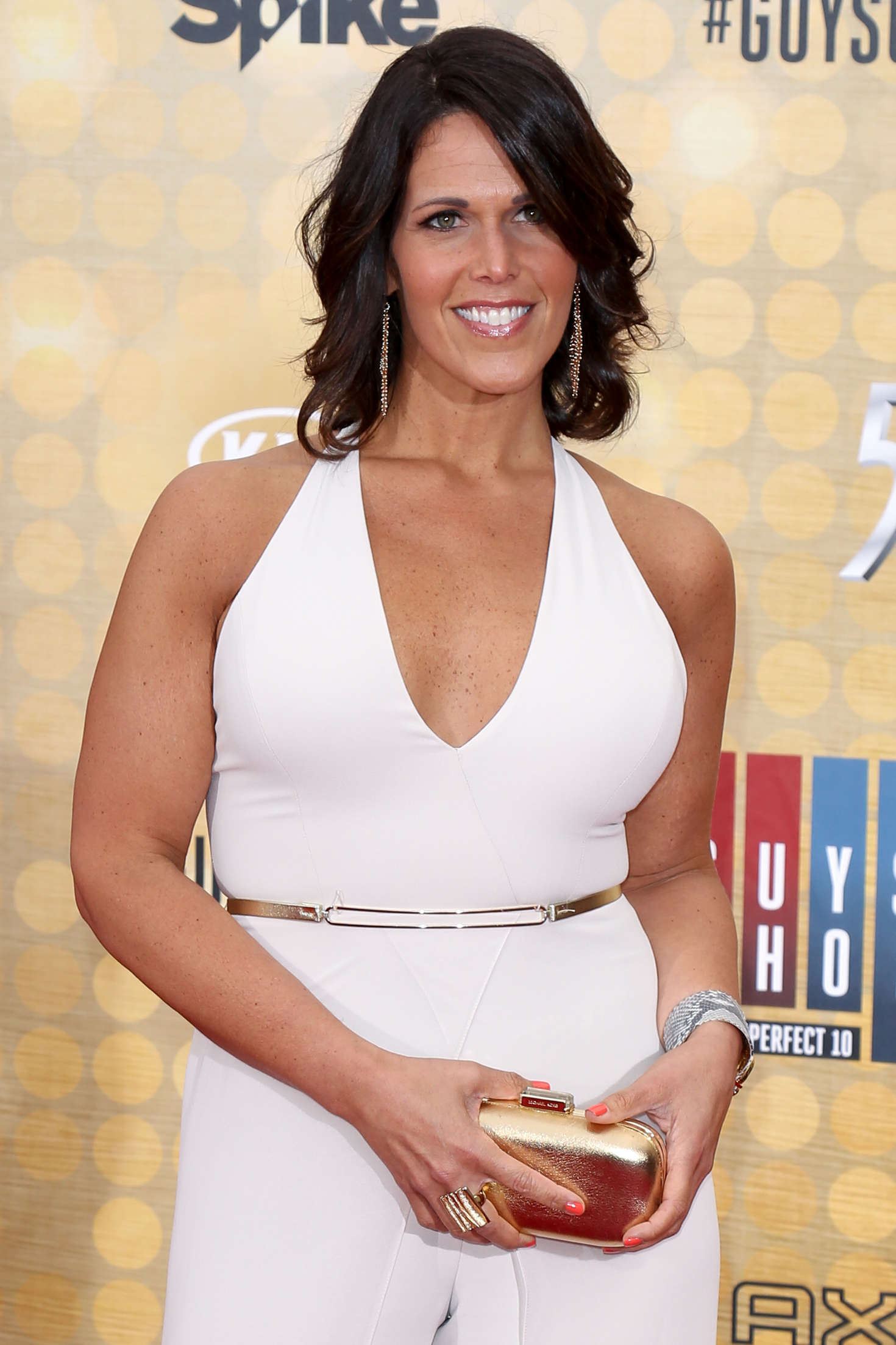 Dana Jacobson - Wikipedia