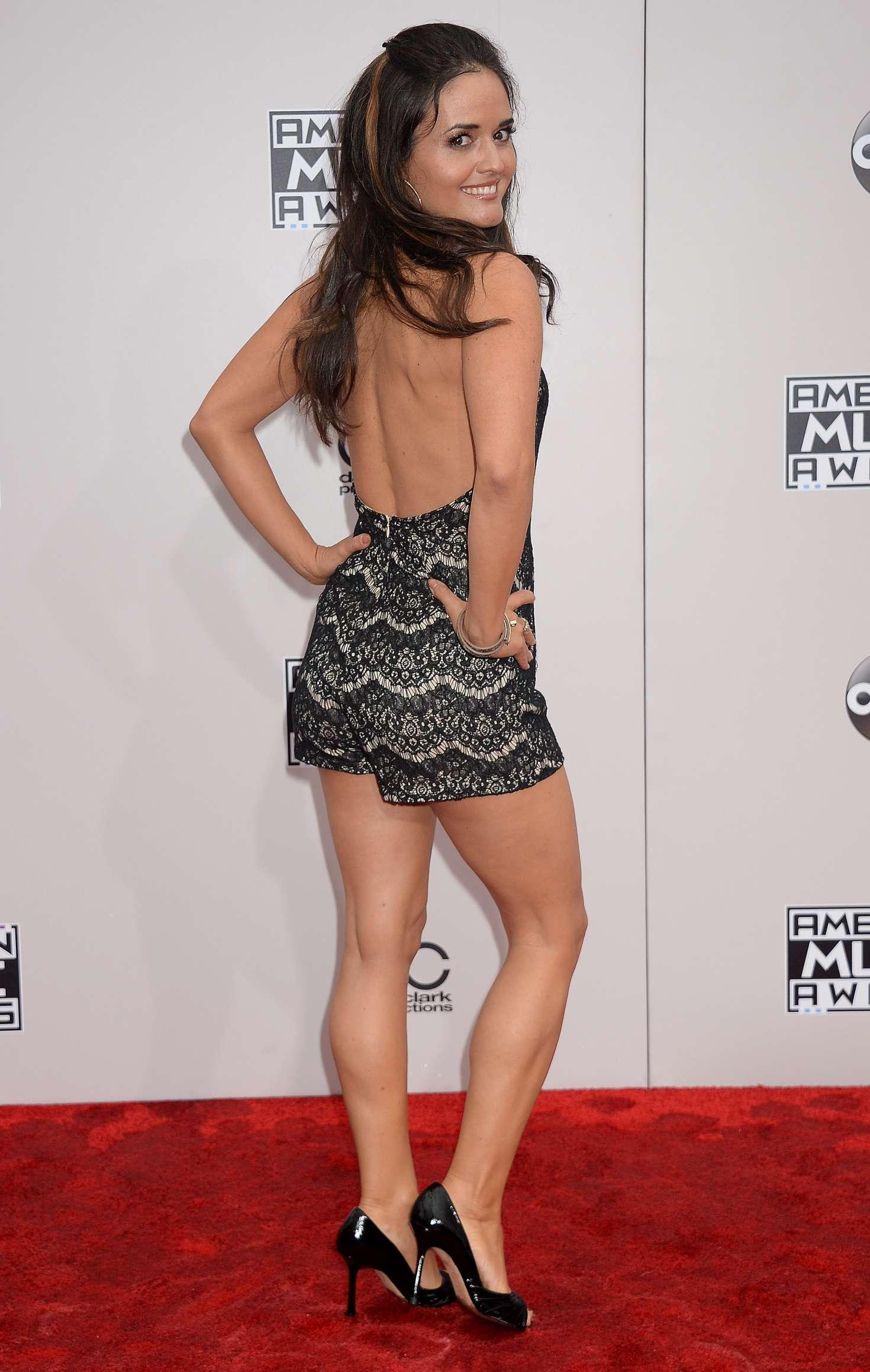 Hot Danica McKellar nudes (31 photo), Tits, Hot, Twitter, cameltoe 2018