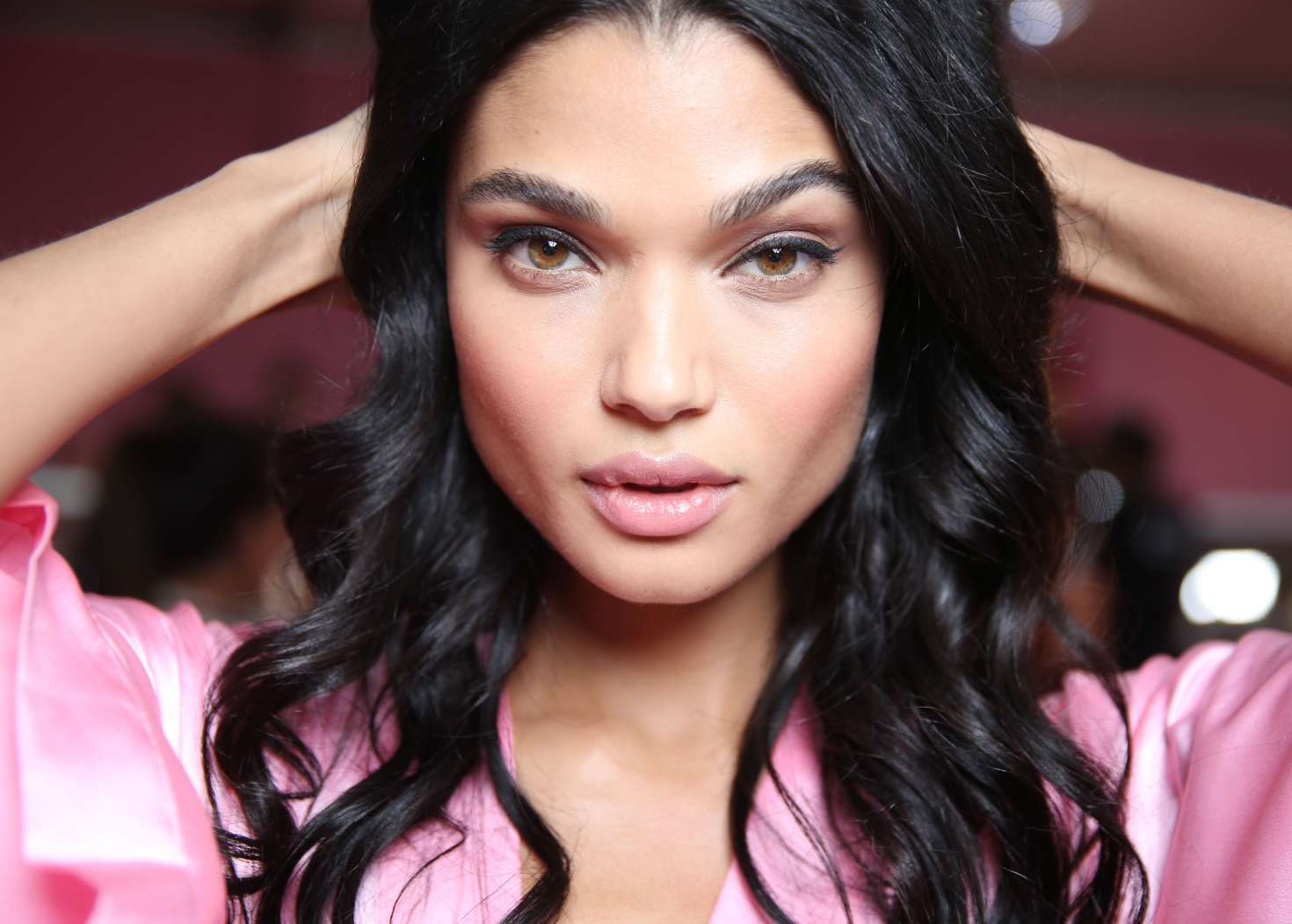 Pictures Daniela Braga naked (44 foto and video), Sexy, Cleavage, Twitter, butt 2018
