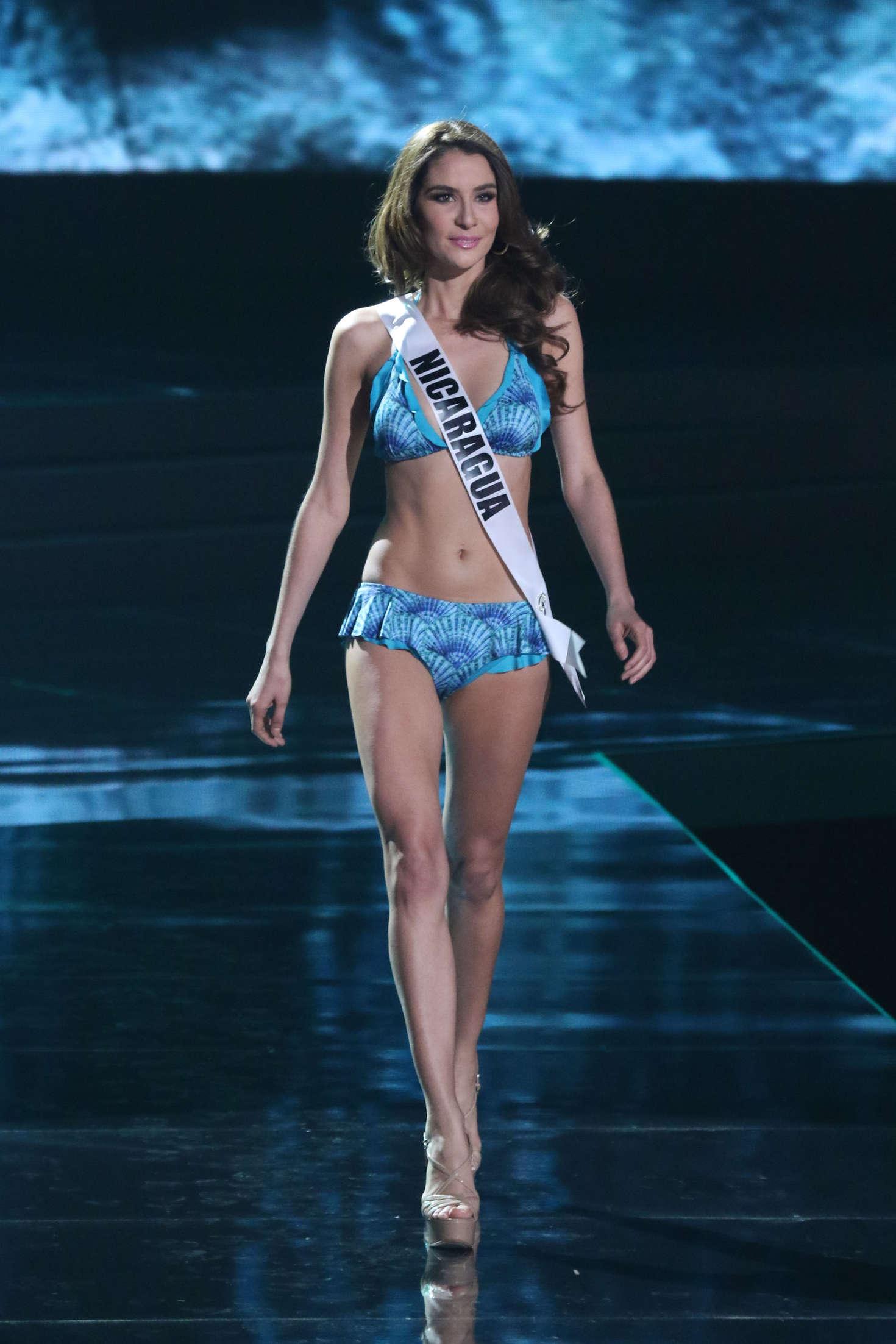 Daniela Torres nude 816