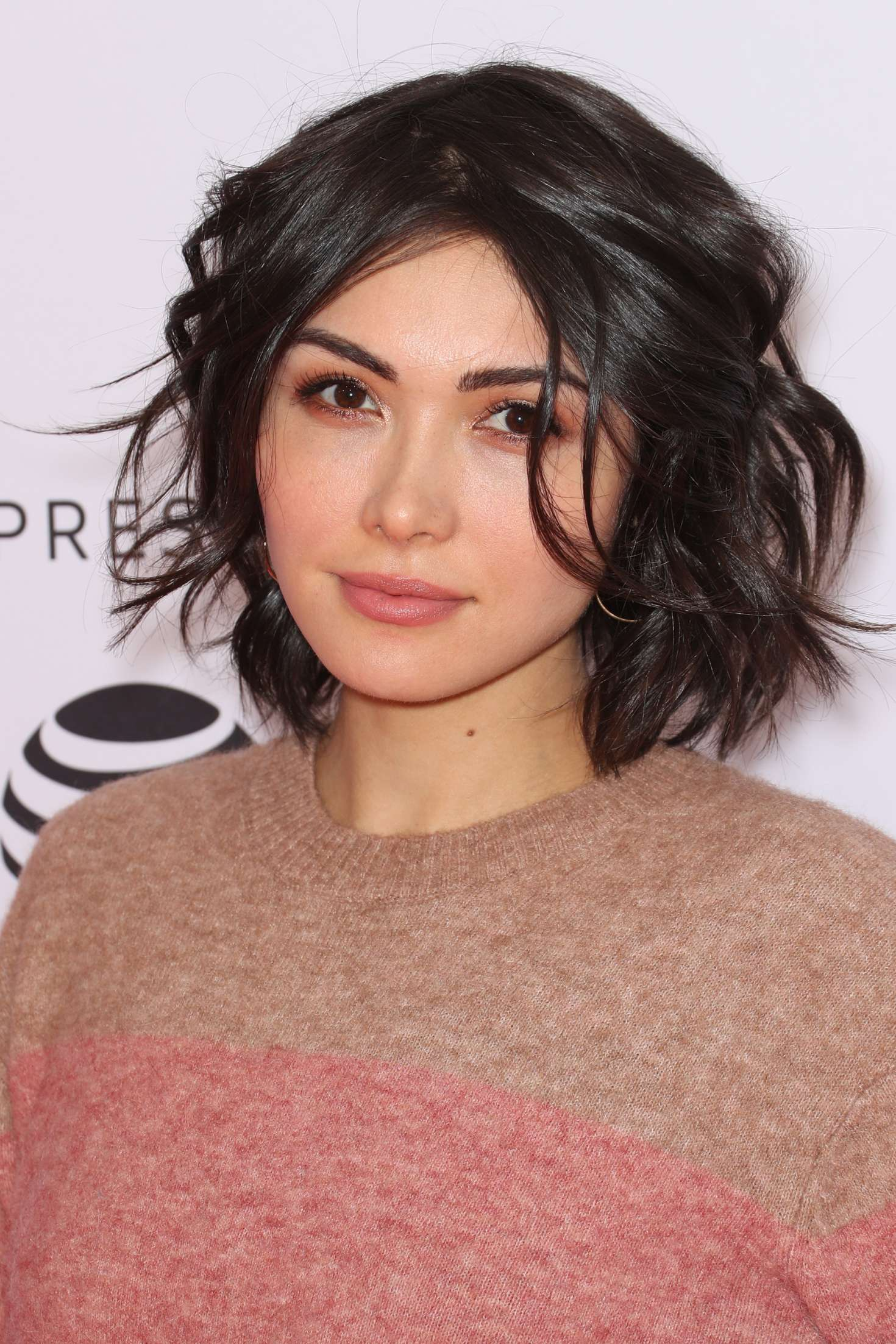 Fotos Daniella Pineda naked (39 photo), Pussy, Leaked, Instagram, butt 2006