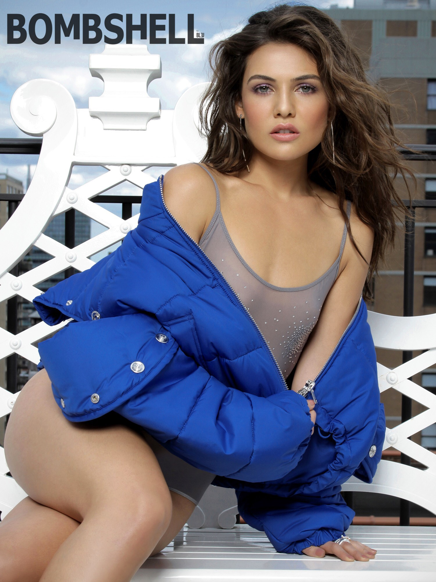 2019 Danielle Campbell naked (32 foto and video), Pussy, Fappening, Selfie, braless 2020