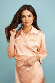 Danielle Campbell - TCA Summer Press Tour Portraits 2019
