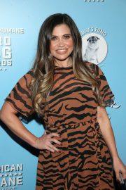 Danielle Fishel - 9th Annual American Humane Hero Dog Awards in Beverly Hills