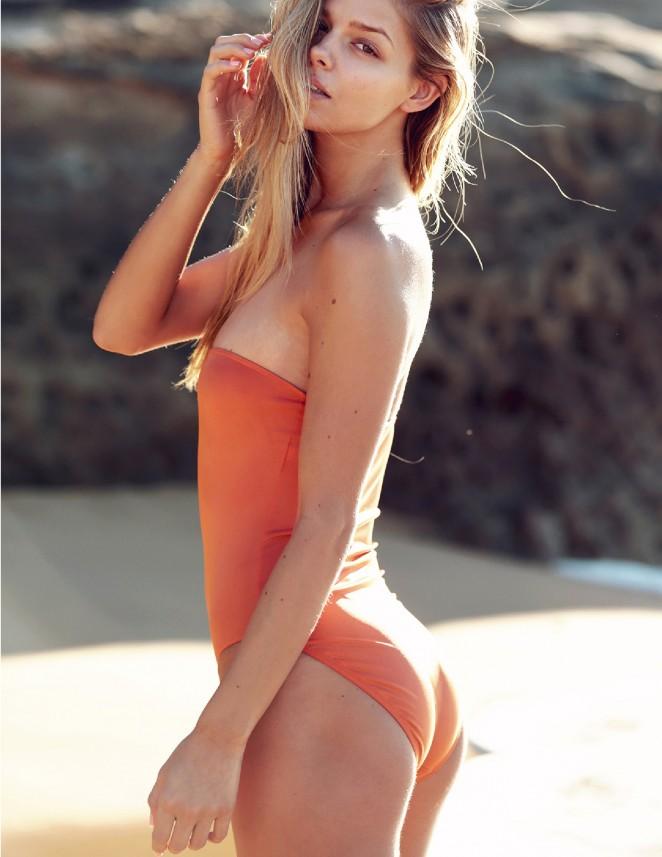 Video Legs Olivia Aarnio  nudes (49 photos), Instagram, swimsuit