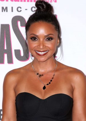 Danielle Nicolet - 2018 Entertainment Weekly Comic-Con Party in San Diego