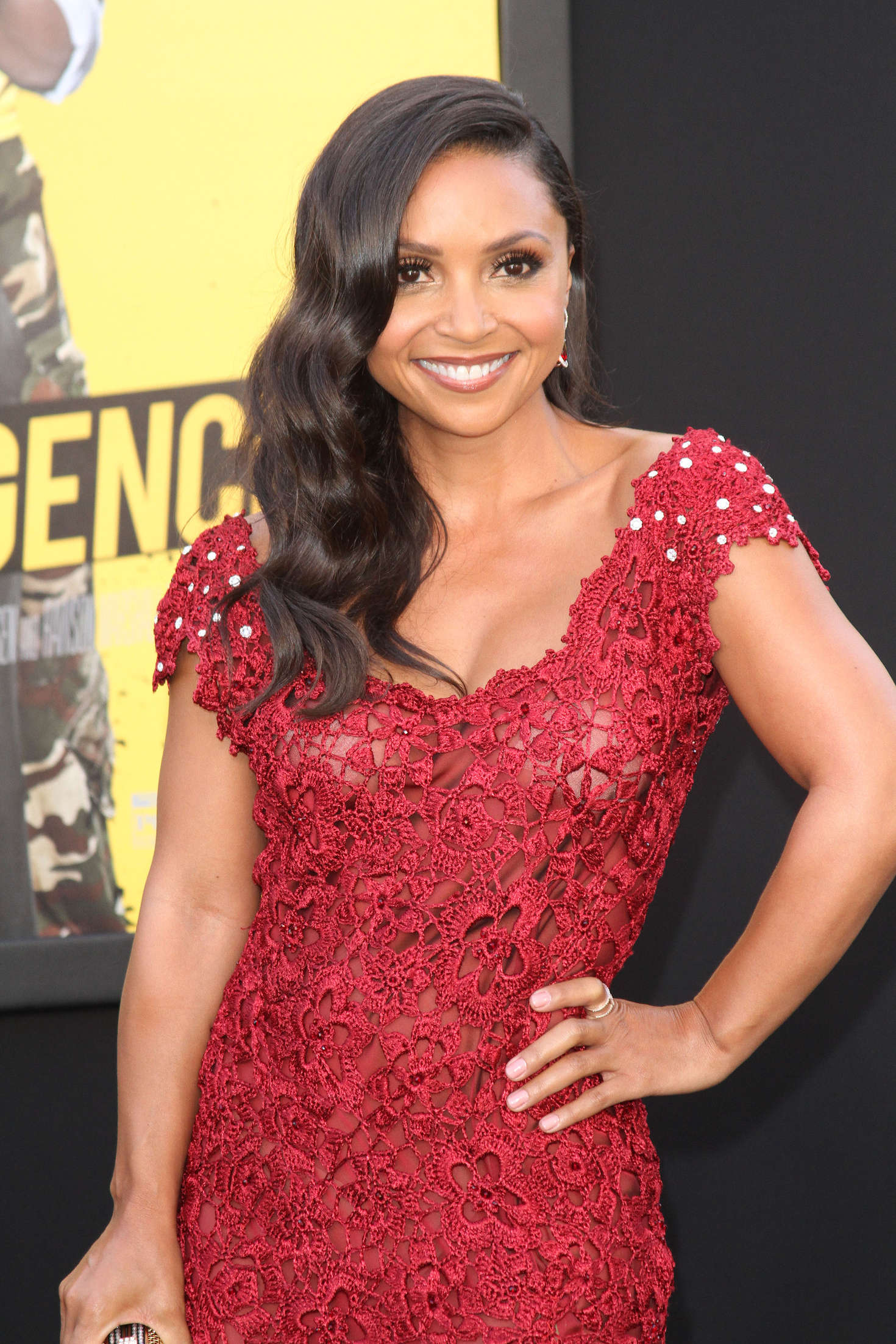 Not see danielle nicolet nude are certainly