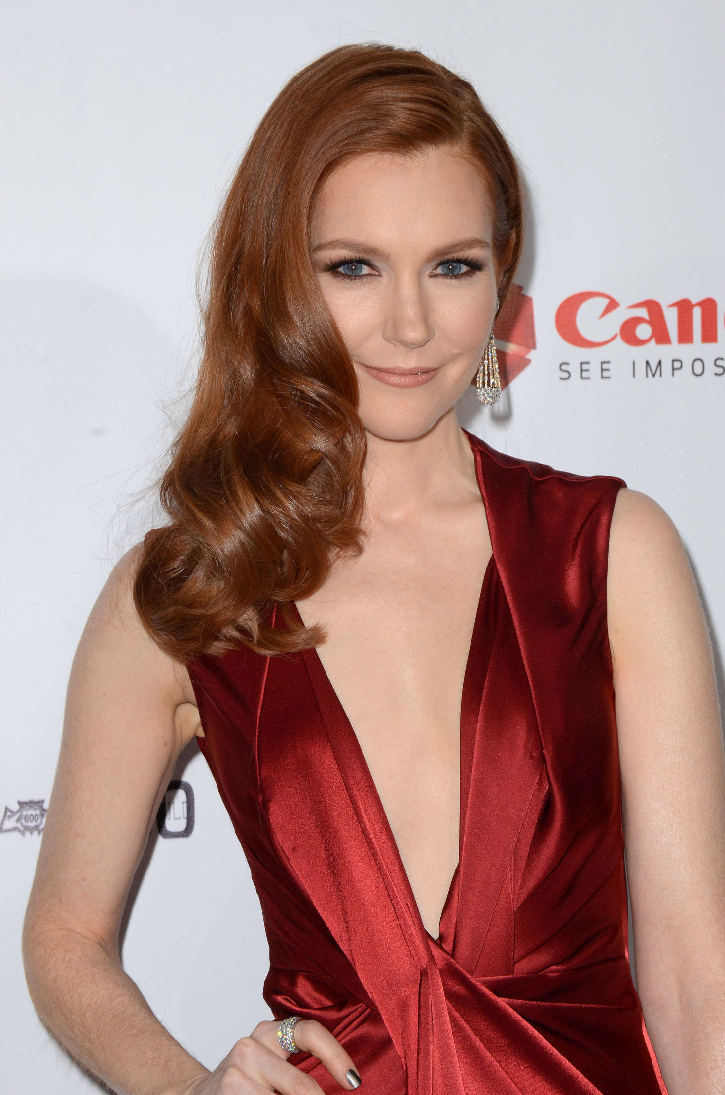 Darby Stanchfield naked (65 fotos), pics Selfie, YouTube, swimsuit 2020