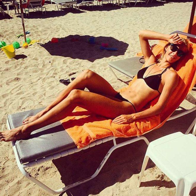 Darya Klishina: Hot 100  Pics Collection-04