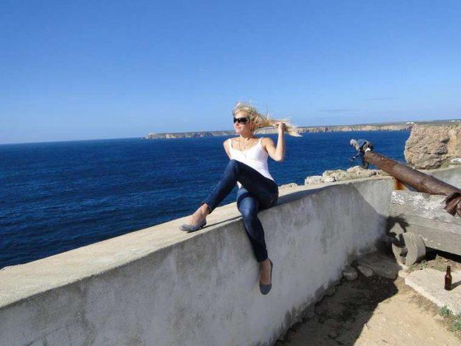 Darya Klishina 2016 : Darya Klishina: Hot 100  Pics Collection-66