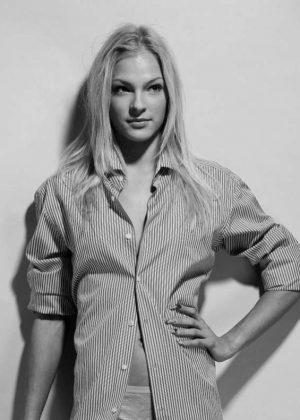 Darya Klishina: Hot 100  Pics Collection-68