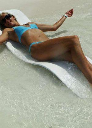 Darya Klishina: Hot 100  Pics Collection-99