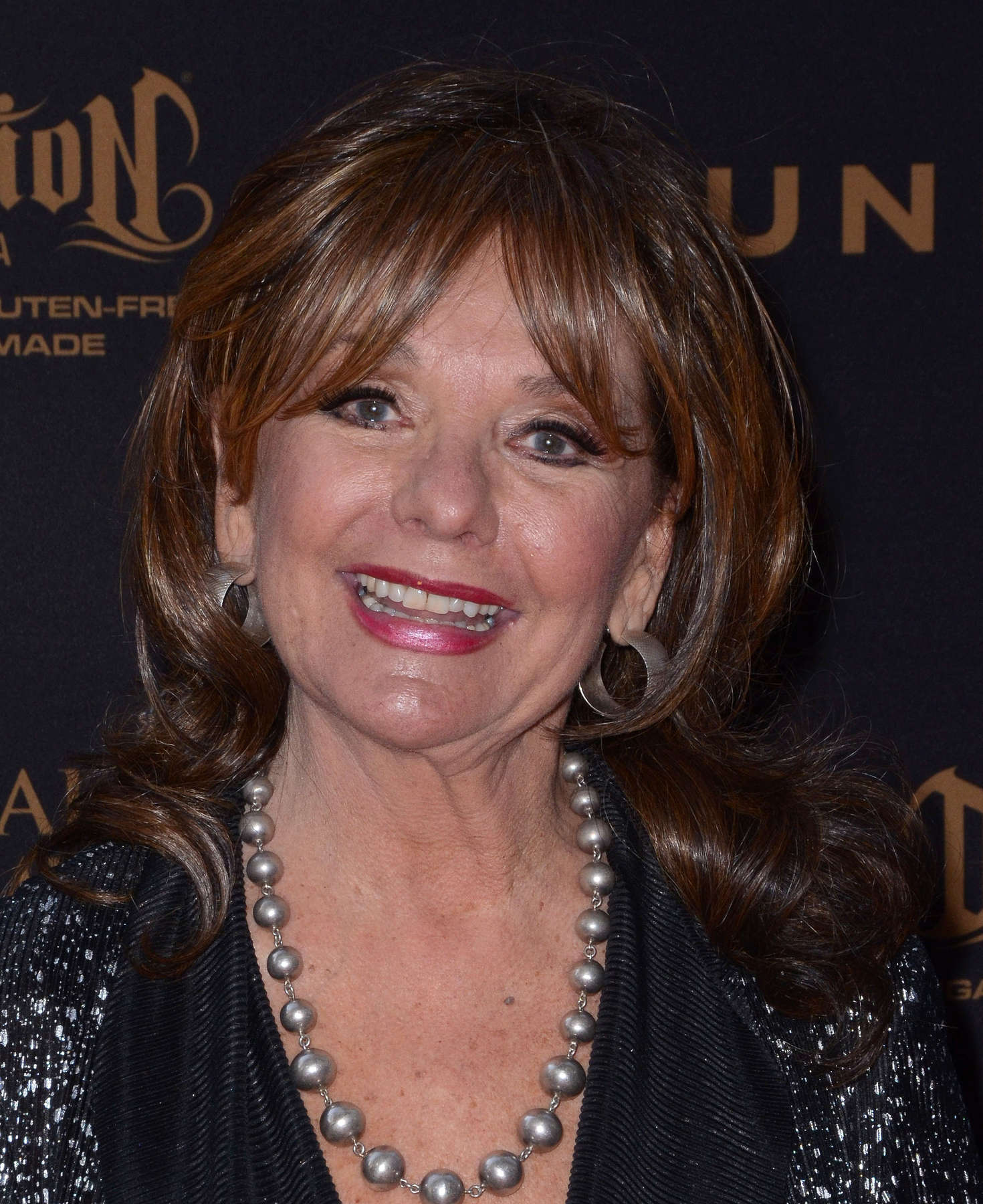 Image result for dawn wells in 2016