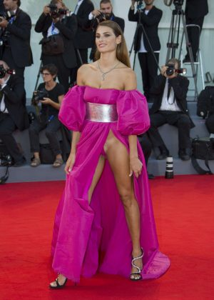 Most Embarrassing Celeb Wardrobe Malfunctions Ever