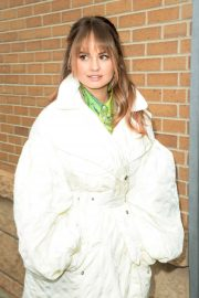 Debby Ryan - Out in Park City