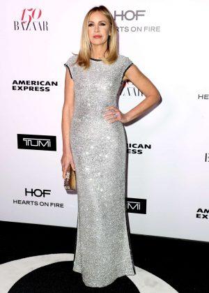 Dee Ocleppo - Harper's Bazaar Celebrates 150 Most Fashionable Women in West Hollywood