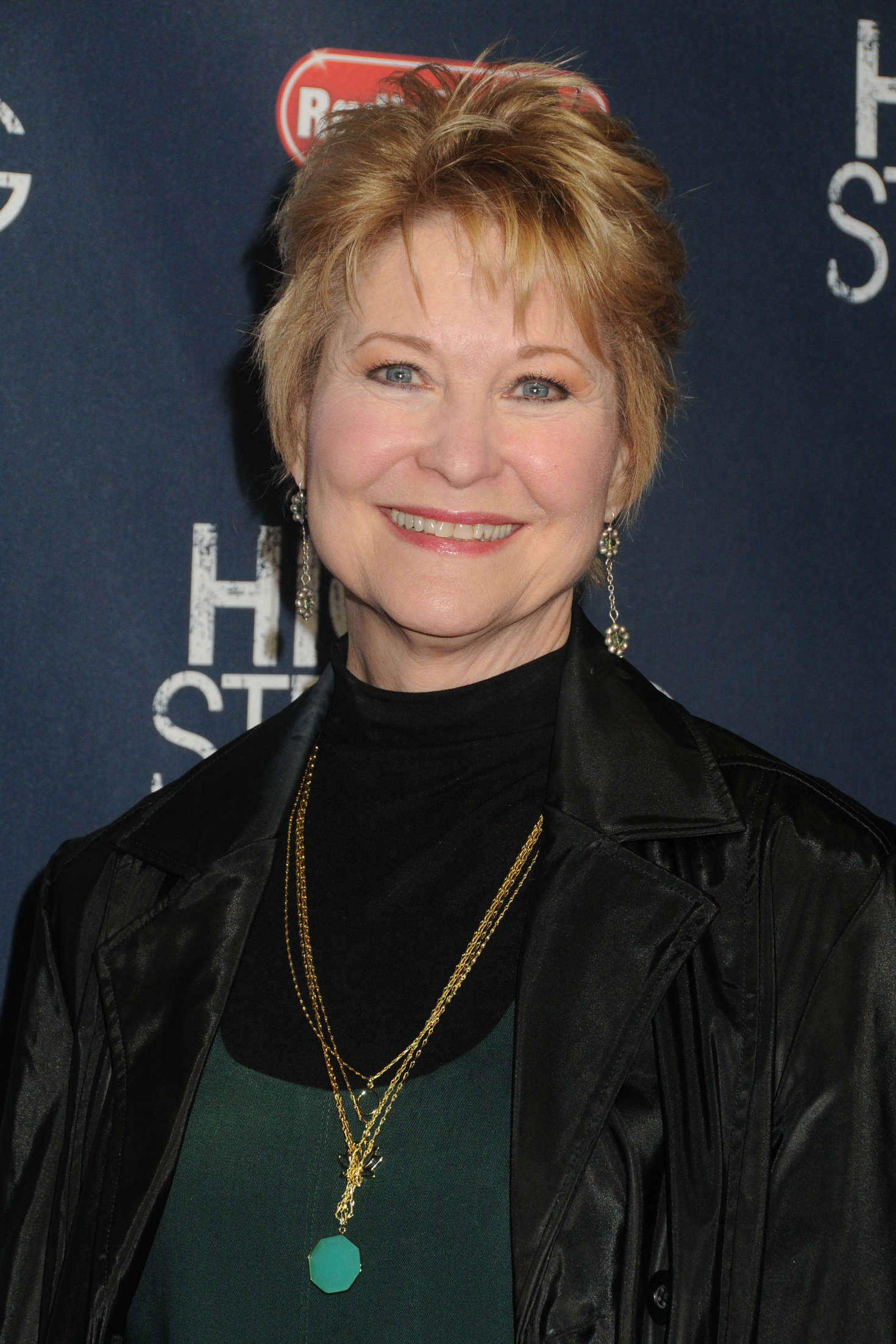 dee wallace - photo #5
