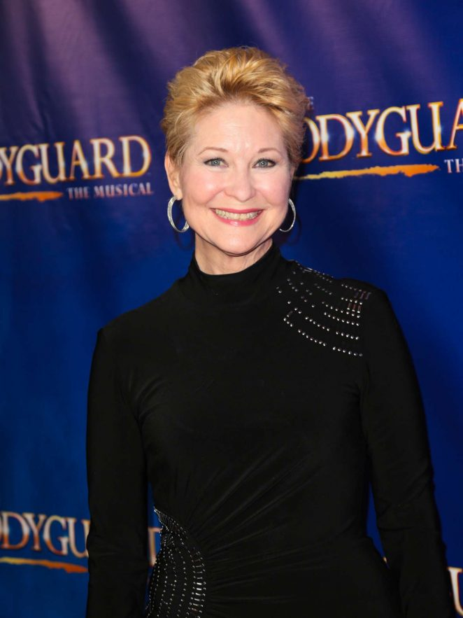 dee wallace - photo #18