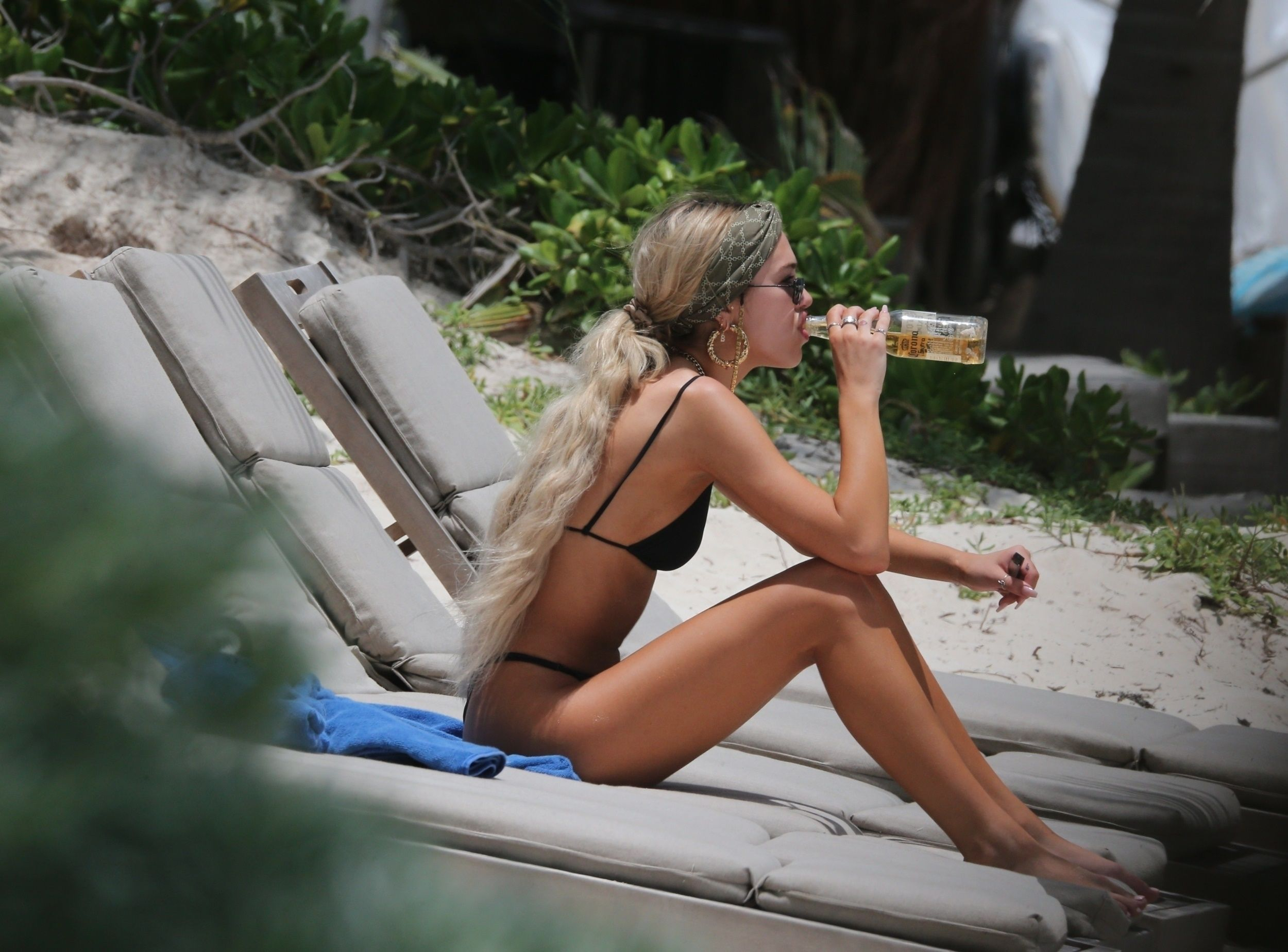 Bikini Delilah Hamlin nude (94 photos), Pussy, Fappening, Selfie, braless 2018