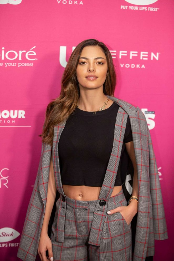 Image result for Demi-Leigh Nel-Peters