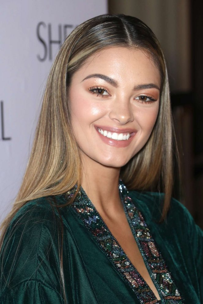 demi leigh nel peters - photo #47
