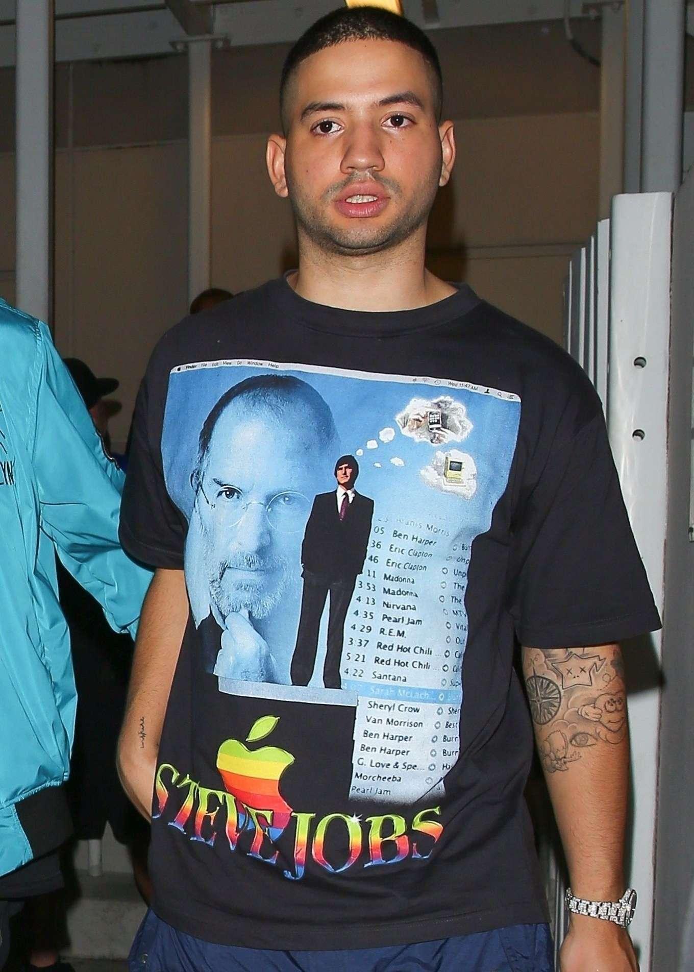 Demi Lovato 2020 : Demi Lovato at E11EVEN Nightclub in Miami-06